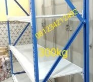 JUAL-RAK-MEDIUM-STORAGE-IMPORT-1