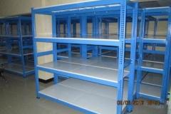 Jual-Rak-Gudang-Medium-Storage-Rumah-sakit