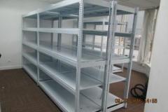 Jual-Rak-Medium-Storage-BRI-1