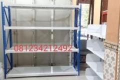Jual-Rak-Medium-Storage-Import